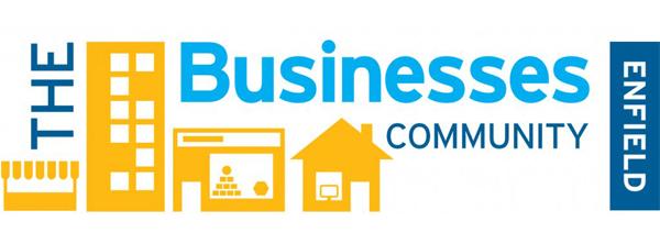 TBC-Enfield-main-logo