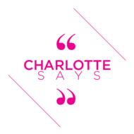 Charlotte Butler