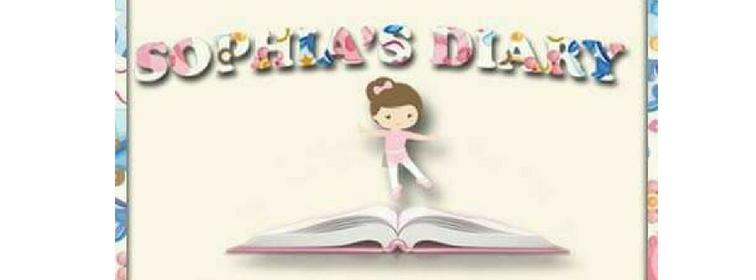 Sophias Diary