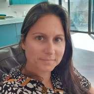 Christina Culora