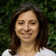 Talia Zamora