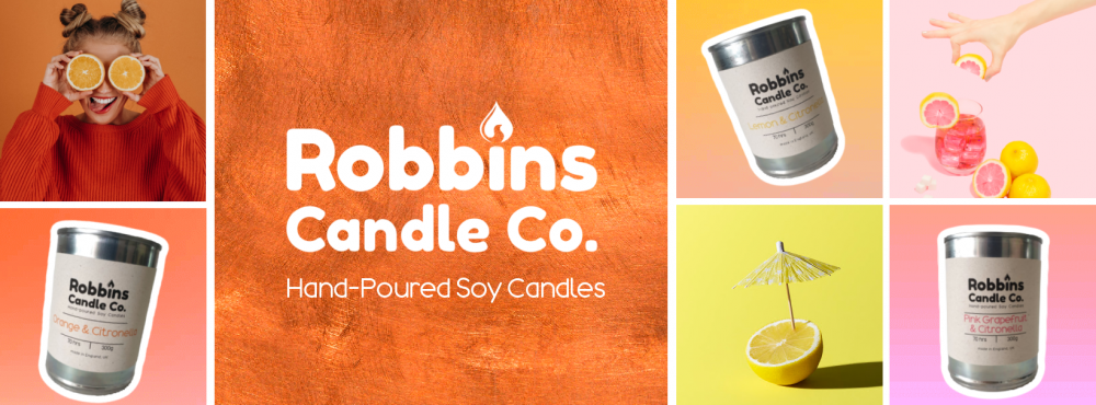 Robbins Candle Company